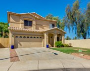13106 W Calavar Road, Surprise image