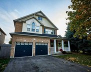 1 Solmar Ave, Whitby image