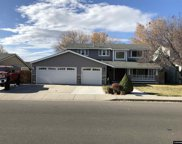 2935 Round Mountain Road, Sparks image