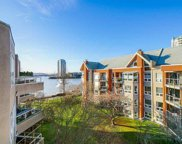 1150 Quayside Drive Unit 422, New Westminster image