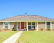 7565 Kelcey Court, Theodore, AL image