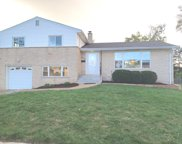 510 Andy Drive, Melrose Park image