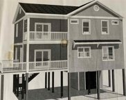 3610 Seaview St., North Myrtle Beach image