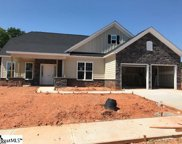 220 Holstein Court, Fountain Inn image
