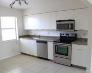 5715 Taylor St, Hollywood image