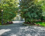 7216 Country View  Court, Charlotte image