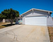 378 Calle Vallecito, Oceanside image