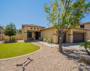 883 E Aquarius Place, Chandler image