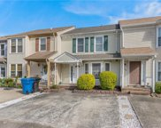 804 Foxmoore Court, South Central 2 Virginia Beach image