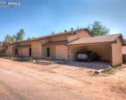 755 Apache Trail Unit 3, Woodland Park image
