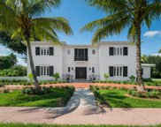 1346 S Greenway Dr, Coral Gables image