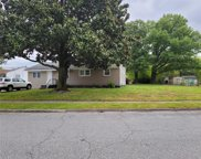 4217 Wake Avenue, Chesapeake VA image