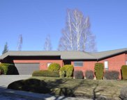 1435 SW Wadleigh Drive, Pullman image