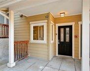 7322 Rainier Avenue S Unit #304, Seattle image