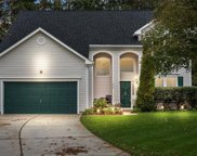 2992 Beaden Drive, South Central 2 Virginia Beach image