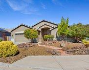 6634 E Margam Road, Prescott Valley image