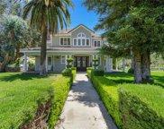 1033     Kimbark Avenue, San Bernardino image