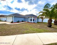 2834 AFFIRMED CT, Green Cove Springs image