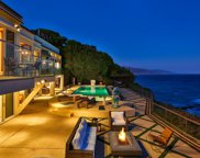 6970 Wildlife Road, Malibu image