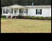 8911 Old Fayetteville Road, Garland image