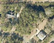 442 Lantana Circle, Georgetown image