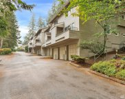 8512 242nd St SW Unit 4, Edmonds image