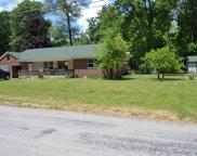 3014 Willow Oaks Drive, Fort Wayne image