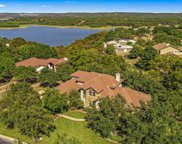 2401 Sailpoint, Spicewood image