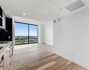 70 Rainey St Unit 2803, Austin image