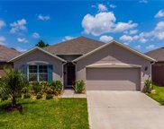 2635 Star Coral Lane, New Smyrna Beach image