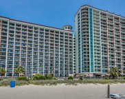 3000 N Ocean Blvd. Unit 1028, Myrtle Beach image