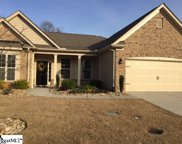 269 Evansdale Way, Simpsonville image