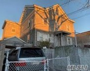 1419 113th St, College Point image
