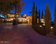 35 Grand Miramar Drive, Henderson image