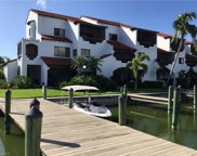 15110 Ports Of Iona DR Unit 105, Fort Myers image