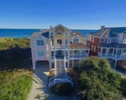 106 E Sand Castle Court, Nags Head image