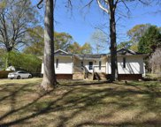 206 Westwood Drive, Simpsonville image