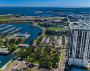 1 Beach Drive Se Unit 808, St Petersburg image