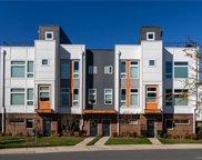 3115 Robeline  Lane Unit #31, Charlotte image
