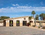 494 Pointing Rock Dr, Borrego image