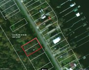 Lots 95-98 Waccamaw Shores Road, Lake Waccamaw image