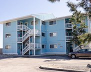1437 Fort Fisher Boulevard S Unit #B2, Kure Beach image