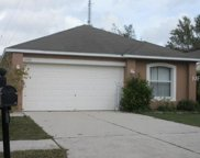 13712 Gentle Woods Avenue, Riverview image