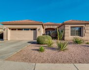 4196 E County Down Drive, Chandler image