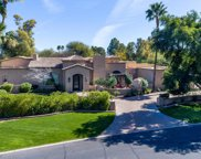 8731 N 68th Street, Paradise Valley image