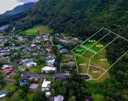 3300 Kamaaina Place Unit 8, Honolulu image