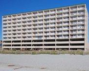 1709 S Ocean Blvd. Unit 306, North Myrtle Beach image