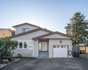 3147 Frey Place, Port Coquitlam image