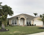 216 SW Whitewood Drive, Port Saint Lucie image