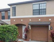6111 Timber Crest Drive, St Cloud image